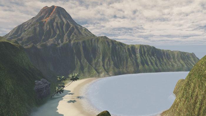 island2_thumb.jpg