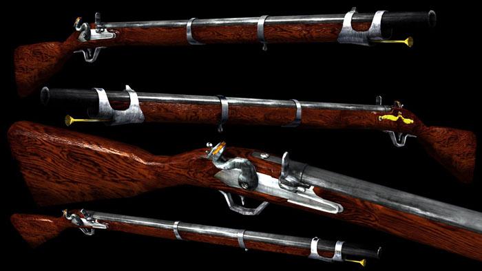 weapons1_thumb.jpg